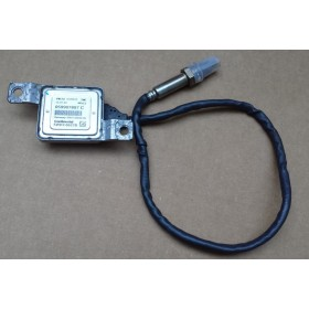 Control unit with nox sensor for emissions control ref 059907807A / 059907807C / 059907807E / 059907807H