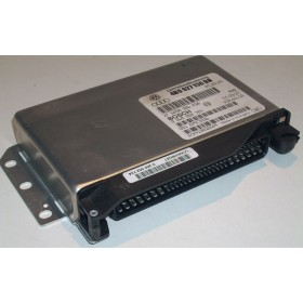Calculateur électronique boite automatique 5 rapports Audi A6 4B0927156DN 4B0927156BG 4BO927156DN 4BO927156BG Bosch 0260002724