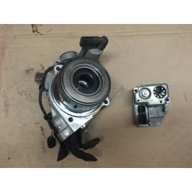 Haldex / Transmission ref 0AV525010C / 0AV525010E / 0AV525010L type KJT / JYP / HVZ / HHK /  HEY Audi / Seat / VW / Skoda