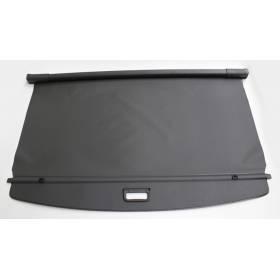 Couvre-bagages / Couvre-coffre pour VW Touran ref 1T0867871AE 9AU