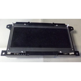 Ecran MMI / unité d'affichage pour Audi A6 4F / Q7 ref ref 4F0919603