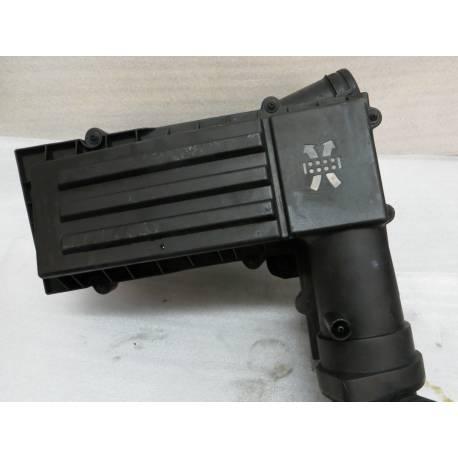 AIR BOX FILTER AUDI SEAT VW SKODA 2L TDI 3C0129601AN 3C0129607AG 3C0129607AB 3C0129607AQ