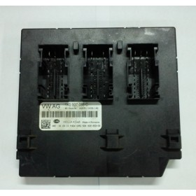 control unit BCM ref 1K0937086C / 1K0937087D / 1K0937087E