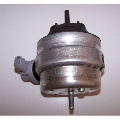 Used Audi S4 For Sale >> Motor support, left hydraulic pad for audi a4 ref ...