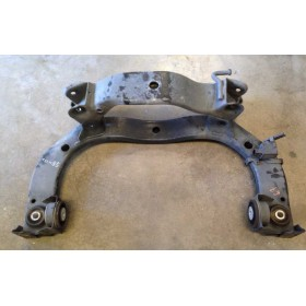 assembly-carrier-support-frame-sub-frame Audi / Seat / VW / Skoda ref 1J0505235E / 1J0505235F