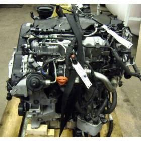 MOTEUR 1L4 TDI 68 cv type BNM ref 045103101C / 045100033J / 045100098CX / 045100103CX