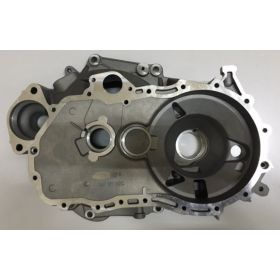Clutch housing  Audi / Seat / VW / Skoda ref 0AF301107C