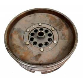 Volant moteur boite automatique pour Audi A4 / A5 / A6 / A7 ref 0AW105317L / 0AW105317Q
