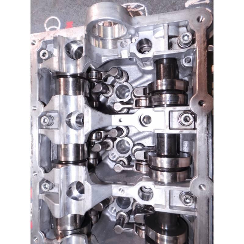 cylinder head 2 0 tdi azv bkd ref 03g103351a  03g103351b