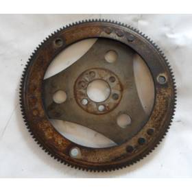 Flywheel Audi / VW ref 048105323 / 048105323A / 048105323C / 048105323B