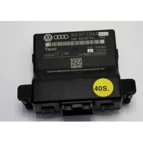 diagnosis interface for data bus gateway  ref 1K0907530AA / 1K0907530AD / 7N0907530 / 7N0907530C / 7N0907530H / 7N0907530M / 7N0