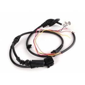 Cablage pour capteur de vitesses ref 1K0927903B / 1K0927903R