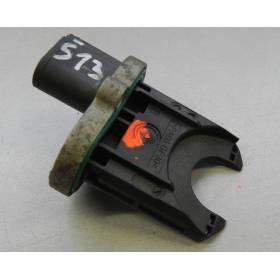 Gyroscope / capteur à effet gyroscopique ref 6Q1423291F / 6Q0423445