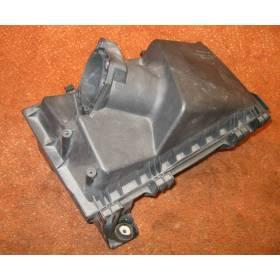 Boite à air pour VW 1L6 essence ref 1J0129607S / 1J0129607D