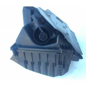 Boitier / Boite de filtre à air pour Audi A4 ref 038133835G / 038133837N / 03G133837
