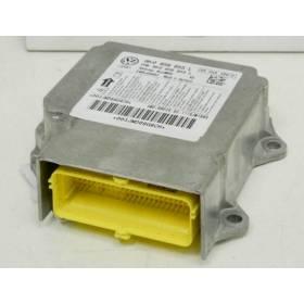 Calculateur airbag pour Audi A4 / A5 / RS5 ref 8K0959655L