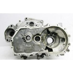 Clutch housing 1L9 SDI Seat / VW / Skoda ref 02T301107E