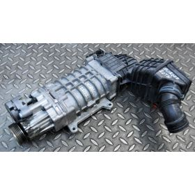 SUPER CHARGER COMPRESSOR VW / Seat / Skoda 1L4 TSI ref 03C103502L 03C103502M 03C145755J 03C145601E 03C145601EX 03C145299M 03C276
