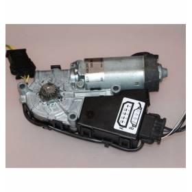 moteur de toit ouvrant pour Audi ref 4A0959591A / 4A0959591B / 4A0959605A / 4A0959591C / Webasto 404.208