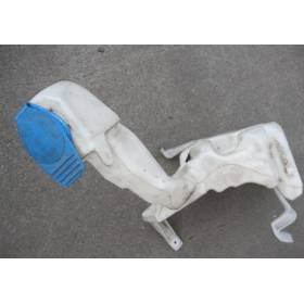 Réservoir bocal de lave-glace / Eau de lavage pour VW Passat 3B ref 3B0955453AF