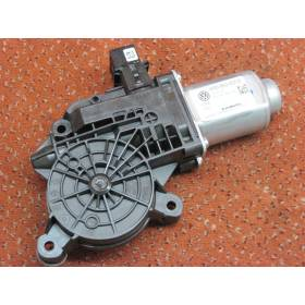 Front right motor  VW Polo / Seat Ibiza ref 6R0959802B
