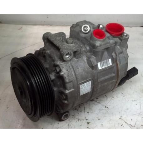 Compressor of air conditioning/air conditioning ref. 1K0820803Q 1K0820859F 1K0820803S 1K0820808FX