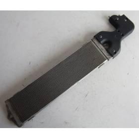 Refroidisseur de carburant / Radiateur de gasoil  Seat / VW / Skoda ref 1L4 / 1L9 TDI ref 6Q0201895A / 6Q0201895B