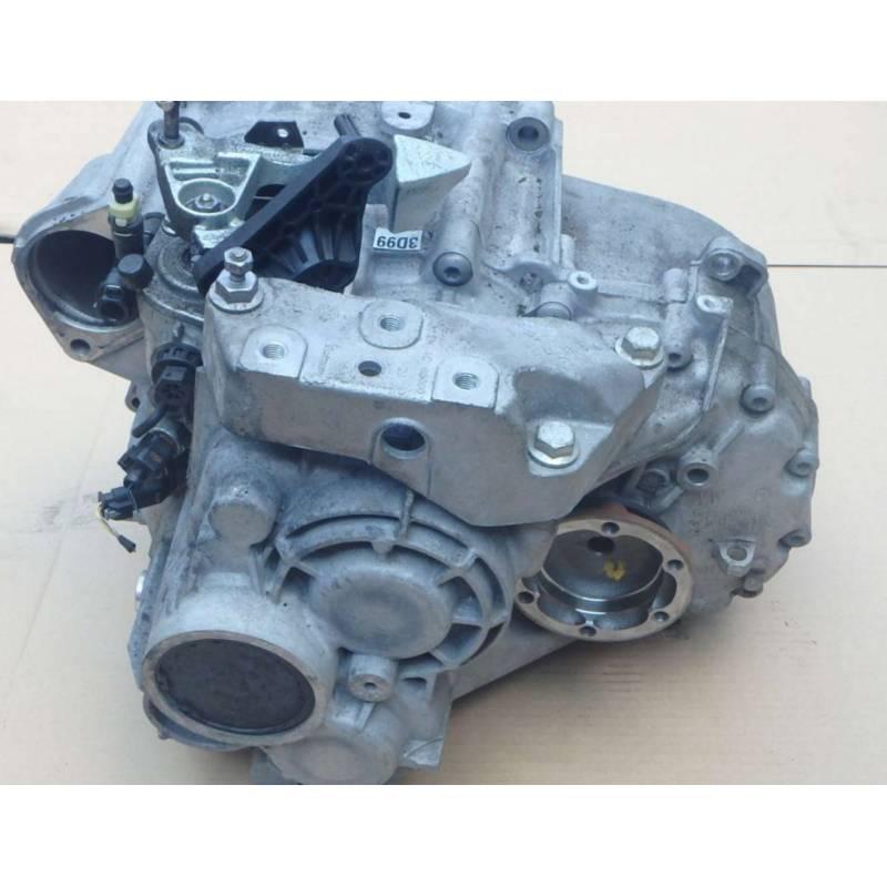 Audi Used For Sale >> Gearbox 2l tdi vw caddy, passat, sharan, tiguan, audi a3 ...