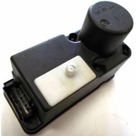 Pompe de centralisation ref 1H0962257G