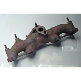 Exhaust manifold Audi / VW / Skoda ref 038253033H / 038253031L
