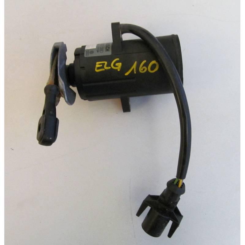 Throttle Position Sensor Harley Davidson: Throttle Position Sensor Vw Ref 3a1721568b, 0205001037