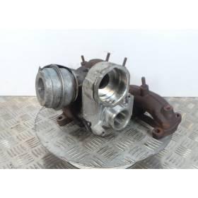 Turbo 1.9 TDI Audi / Seat / VW / Skoda ref 038253010D 038253056E 038253014G 038253016R 038253016K 03G253014F
