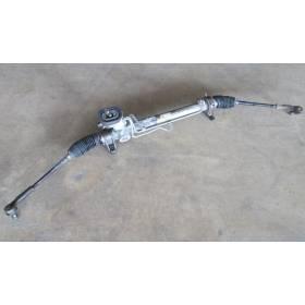 Steering rack power VW / Seat / SKoda / Audi ref 1J1422105 1J1422061C 1J1422061D 1J1422061F 1J1422061S 1J1422075KX