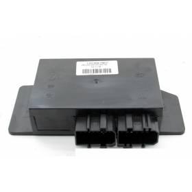 Boitier confort / Commande centralisée pour système confort ref 1J0959799F / 1J0959799R