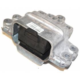 Support / console / palier de boite de vitesses ref 1K0199555Q