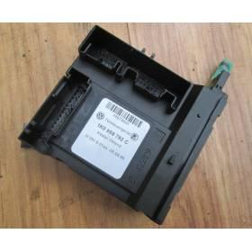 módulo / controladores motor de la ventana frontal ref 1K0959792C