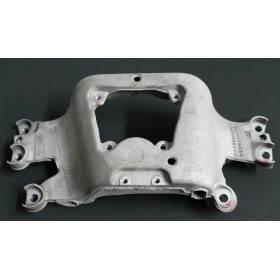Support de boite traverse pour Audi A6 4F ref 4F0399263K