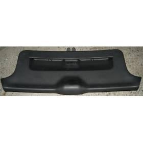 Cache plastique de malle arrière hayon AUDI A3 8P