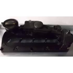 Couvre culasse pour moteur 2L TDI ref 03L103469 type CBA / CBAA / CBAB / CBAC