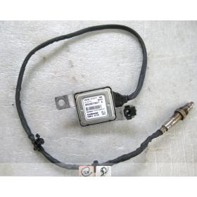 sensor captor nox Audi Q5 ref 8R0907807A / 8R0907807G