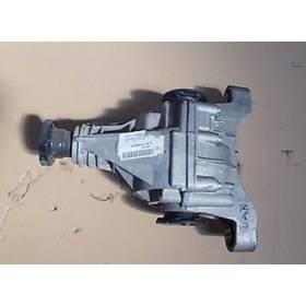 Pont arrière / transmission pour Audi Q7 / VW Touareg / Porsche Cayenne ref 0AA409507T