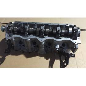 Culasse complète pour VW / Seat / Skoda 1L9 SDI ref 038103373E / 038103351B / 038103265AX / 038103265BX