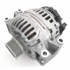 Alternateur 140A pour Audi / Seat / VW / Skoda ref 06B903016AB