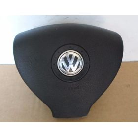 Airbag volant pour VW ref 3C0880201R / 3C0880201AB / 3C0880201AF / 3C0880201AT / 3C0880201AR