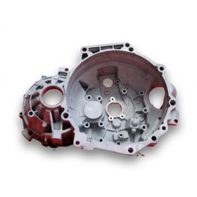 Caja embrague Audi / Seat / VW / Skoda 1L9 TDI ref 0A4301107D / 0A4301107H / 0A4301107AG