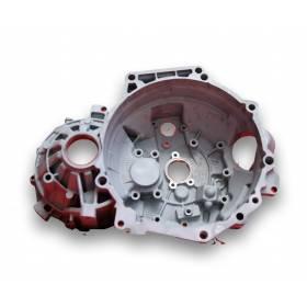 Carter d'embrayage alu pour Audi / Seat / VW / Skoda ref 0A4301107D / 0A4301107H / 0A4301107AG