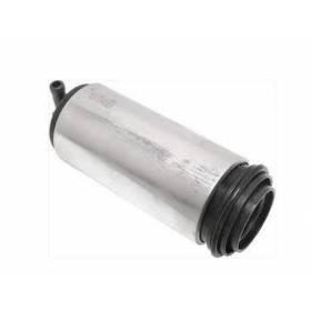 Accumulateur de pompe à carburant pour Audi A4 2L5 V6 TDI ref 8D0906087AN