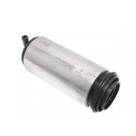 Fuel pump ref 8E0919051CJ / 8E0919051R / 8E0919051L / 993745097 / 993762047 /993762080