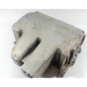 Bac à huile carter alu pour moteur sans emplacement sonde pour 1L4 TDI ref 045103601D