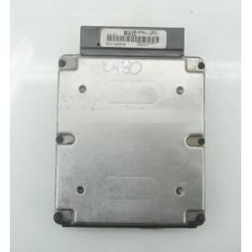 Calculateur moteur pour VW Passat 1L9 TDI 130 cv moteur AWX ref 038906019EH / Ref Bosch 0281010558 / 0 281 010 558